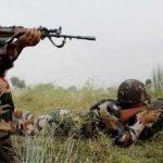 ARO कोल्हापुर आर्मी रैली भर्ती प्रोग्राम 2020