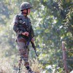 ARO मण्डी आर्मी रैली भर्ती प्रोग्राम 2020
