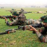 ARO महू आर्मी रैली भर्ती प्रोग्राम 2020