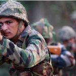 ARO रोहतक आर्मी रैली भर्ती प्रोग्राम 2020