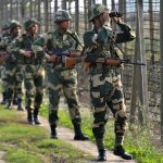 ARO सम्बलपुर आर्मी रैली भर्ती प्रोग्राम 2020 ARO Sambalpur Army Open Recruitment Program