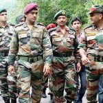 ARO सिकंदराबाद आर्मी रैली भर्ती प्रोग्राम 2019