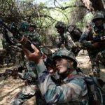 ARO शिमला आर्मी रैली भर्ती प्रोग्राम 2020