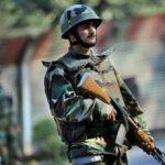ARO त्रिवेंद्रम आर्मी रैली भर्ती प्रोग्राम 2020