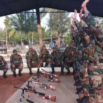 Joinindianarmy AAD Center Relation, Sports Rally Bharti Notification 2020
