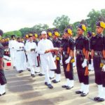 Joinindianarmy ASC Center South Relation, Sports Rally Bharti Notification 2020