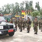 Joinindianarmy Armd Corps Center Relation, Sports Rally Bharti Notification 2020