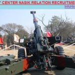 Joinindianarmy Arty Center Nasik Relation, Sports Rally Bharti Notification 2020