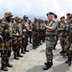 Joinindianarmy Assam Rifles Relation, Sports Rally Bharti Notification 2020