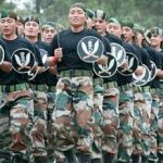 Joinindianarmy Gorkha Regt Center Relation, Sports Rally Bharti Notification 2020