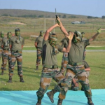 Joinindianarmy JAT Regt Center Bareilly Relation, Sports Rally Bharti Notification 2020