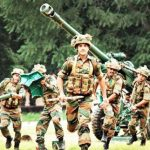 Joinindianarmy KRC Ranikhet Relation, Sports Rally Bharti Notification 2020