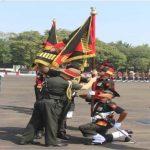 Joinindianarmy Maratha LI Regt Center Relation, Sports Rally Bharti Notification 2020