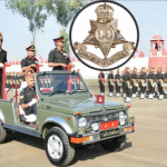 Joinindianarmy Punjab Relation, Sports Rally Bharti Notification 2020