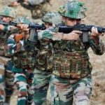 Joinindianarmy Rajputana Rifles Delhi Cantt Relation, Sports Rally Bharti Notification Apr 2020