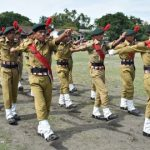 Joinindianarmy Assam Regt Center Relation, Sports Rally Bharti Notification 2020