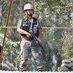 ARO रायपुर आर्मी रैली भर्ती प्रोग्राम 2020 ARO Raipur Army Rally Bharti Online Registration 2020