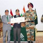 Joinindianarmy Dogra Regt Center Faizabad Relation, Sports Rally Bharti Notification 2020